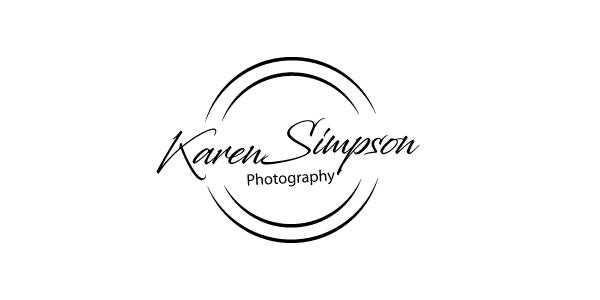 Karan-photography-2.jpg