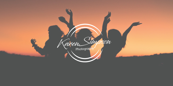 Karan-photography.jpg