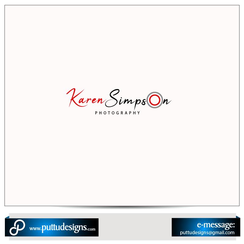 Karen Simpson-01.png