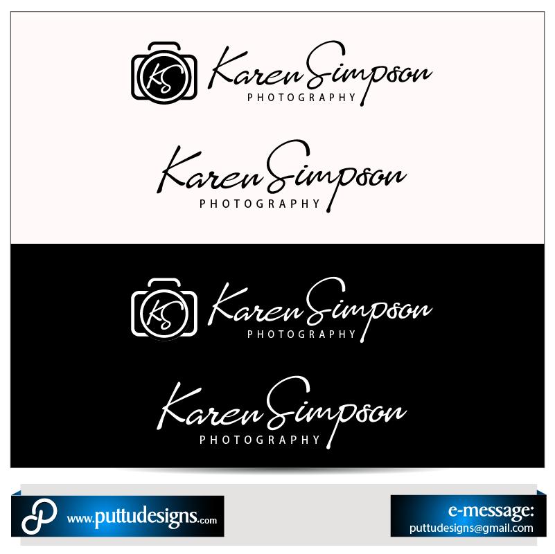 Karen Simpson_V2-01.png