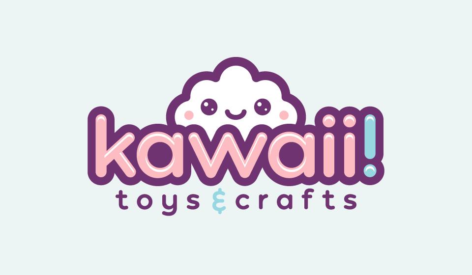 Kawaii Mascot.png