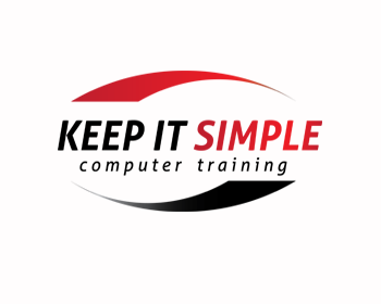 keep itsimple.png