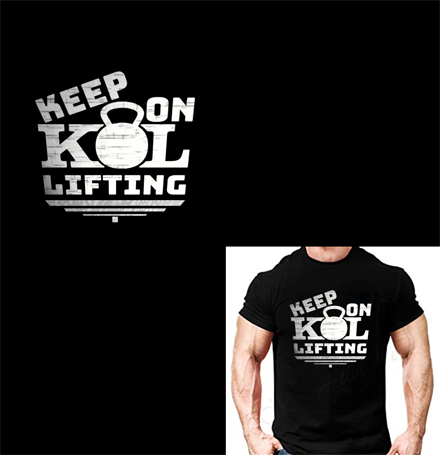Keep On lifting copy.png