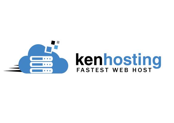 KEN-HOST1.png