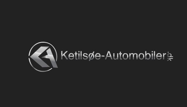 Ketilsoe-Automobiler-dp.png