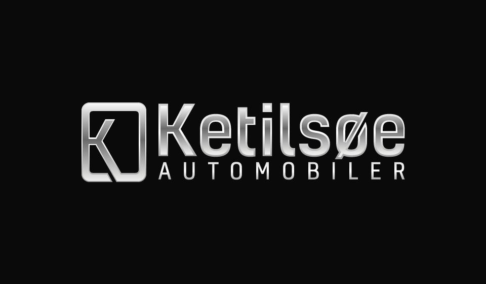 ketilsoe automobiler.png