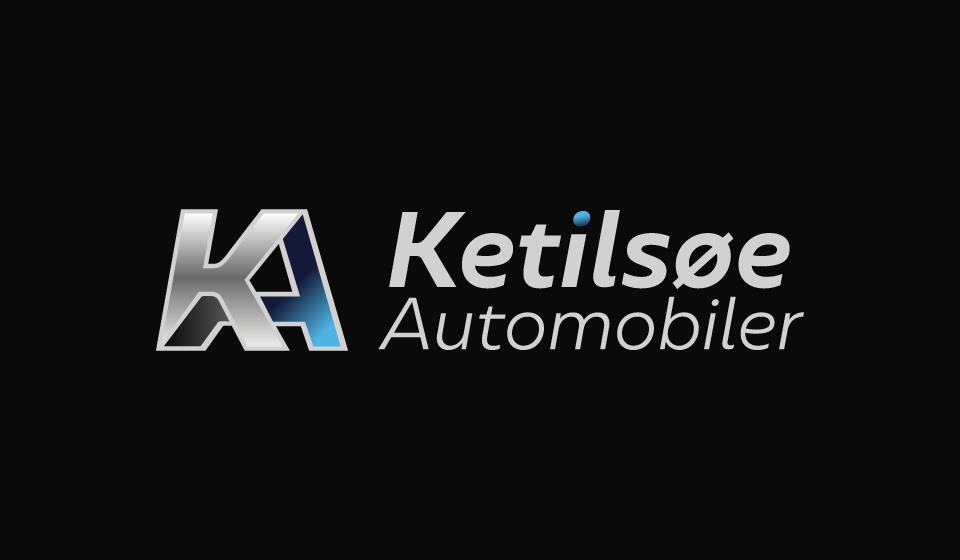 ketilsoe automobiler2.png