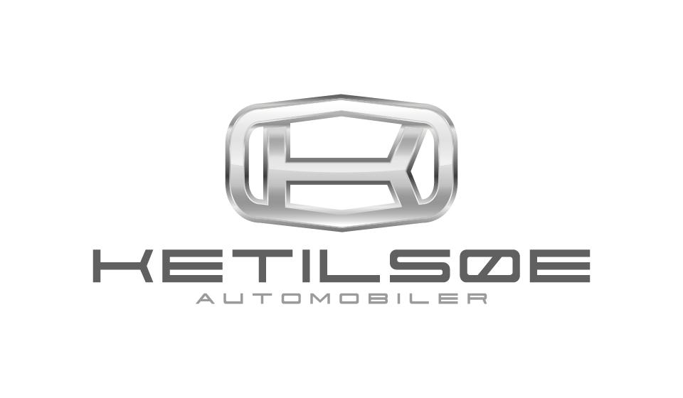 ketilsoe automobiler3.png