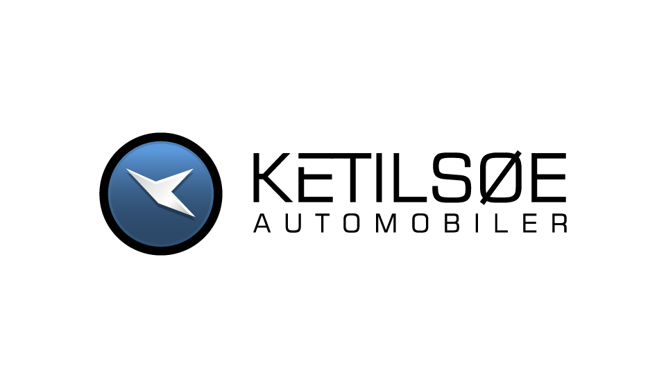 ketilsoe automobiler4.png