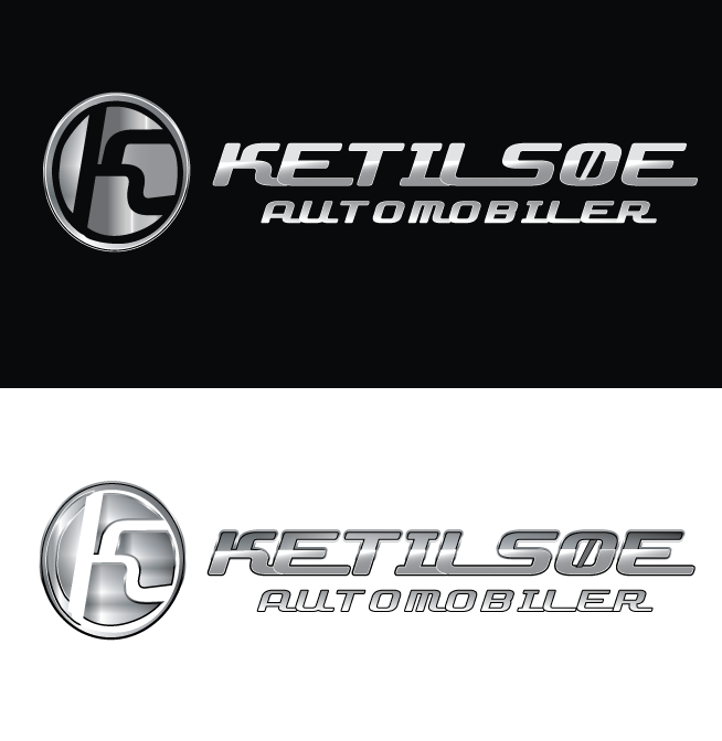 KETILSOE-NEW-DP.png