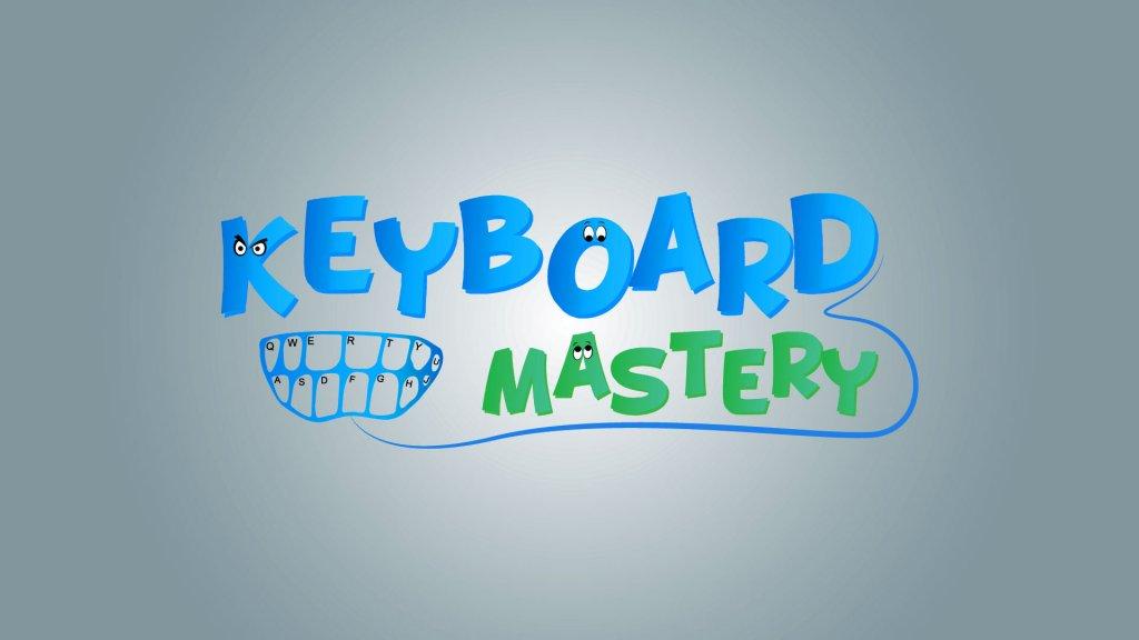 keyboardmastery1.jpg