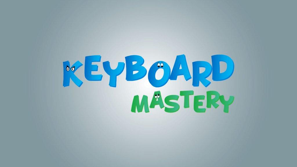 keyboardmastery2.jpg