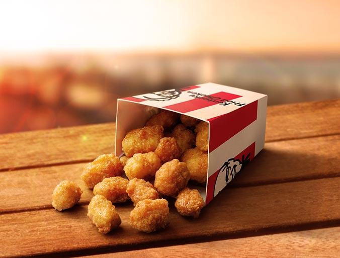 KFCPopcorn-Chicken.jpg
