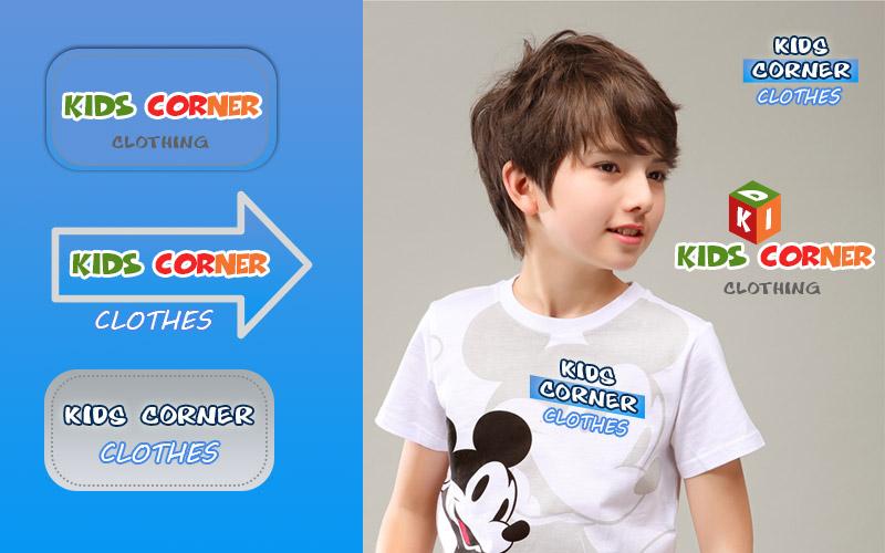 kids-cloth-logo.jpg