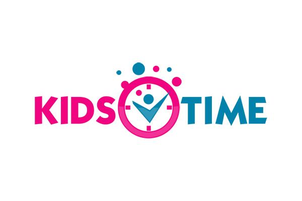 Kids-Time.jpg