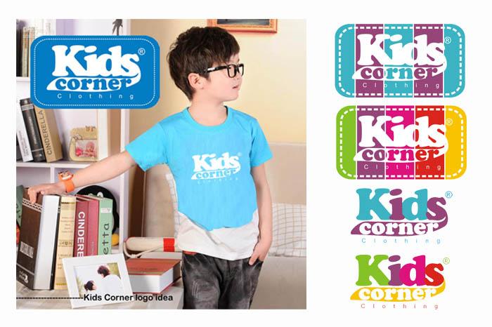 kidscor.jpg