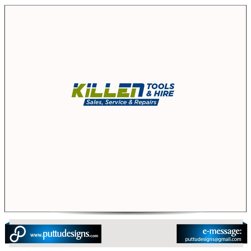 Killen-01.png