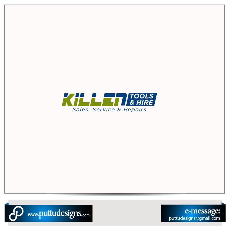 Killen_V1-01.png