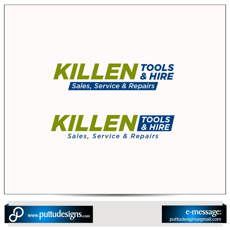 Killen_V2-01.png