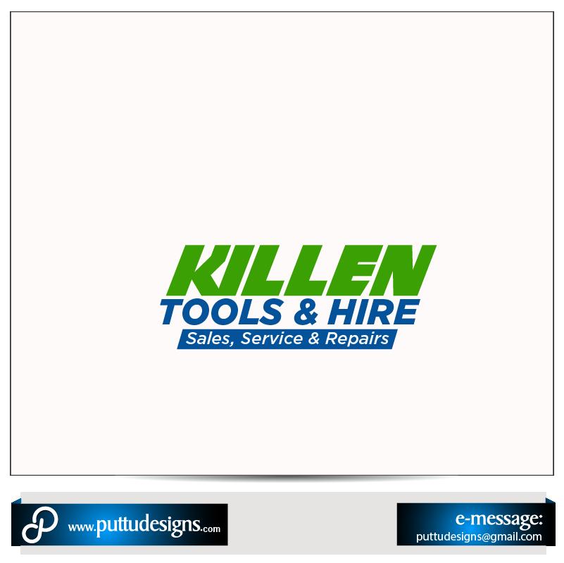 Killen_V4-01.png