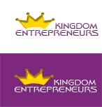 kingdom-2.jpg