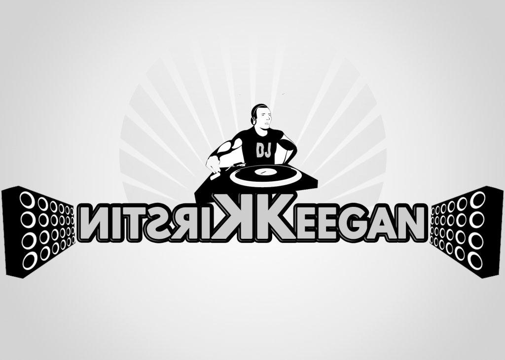 Kirstin Keegan Logo.jpg