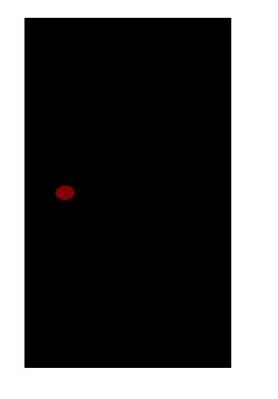 Klipperscissor.png
