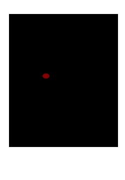 Klipperscissor2.png
