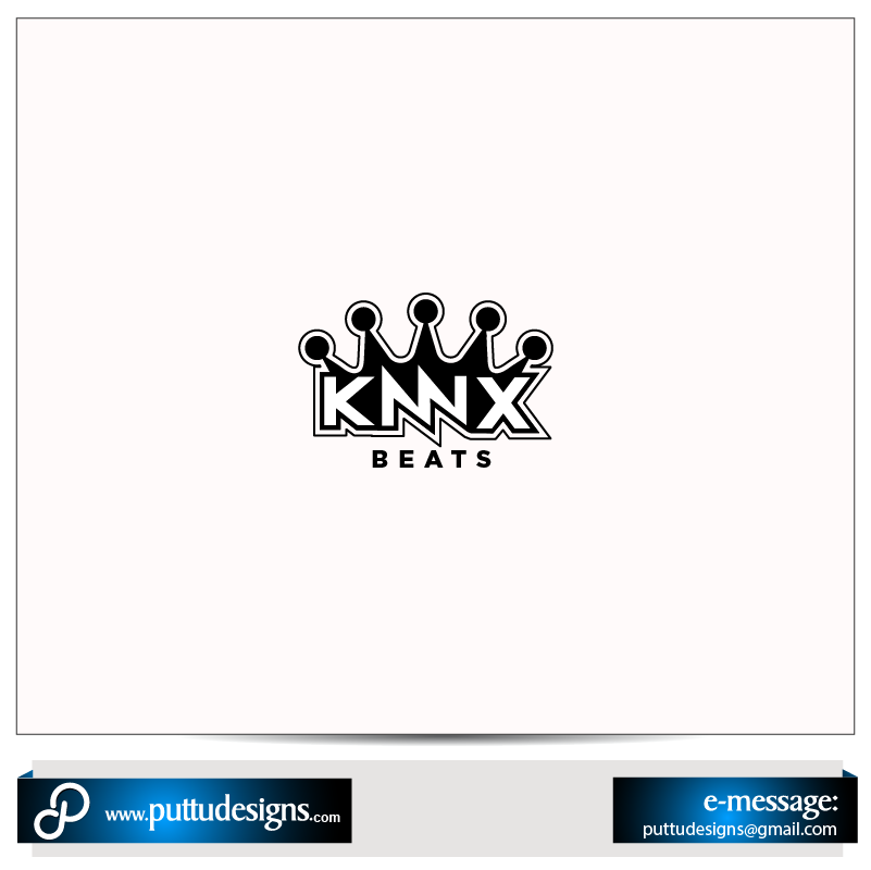 KNNX_V1-01.png