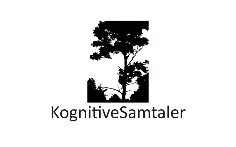 kognitive1.png