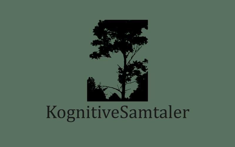 kognitive2.png