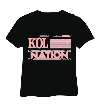 KOL NAtion 2.JPG