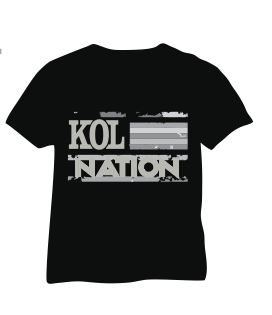 kol nation1.JPG