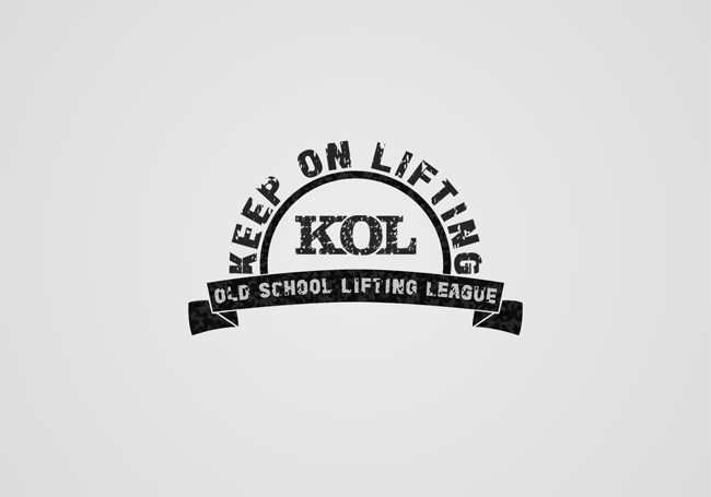 Kol Old School Preview.png