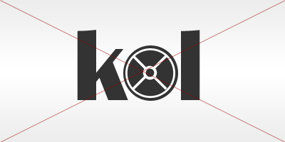 kol1_grey.png