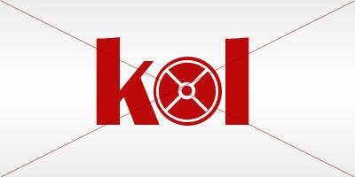 kol1_red.png