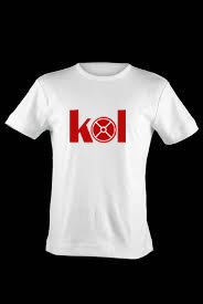 kol1_red_t.png