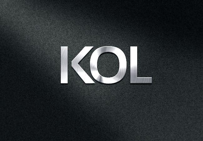 KOL2.JPG