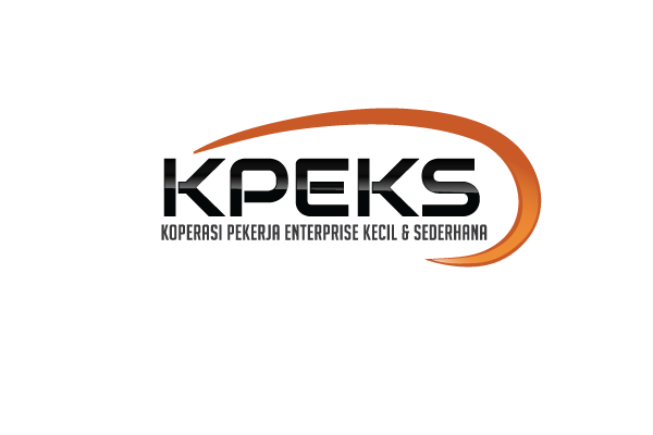 kpe-dp.png