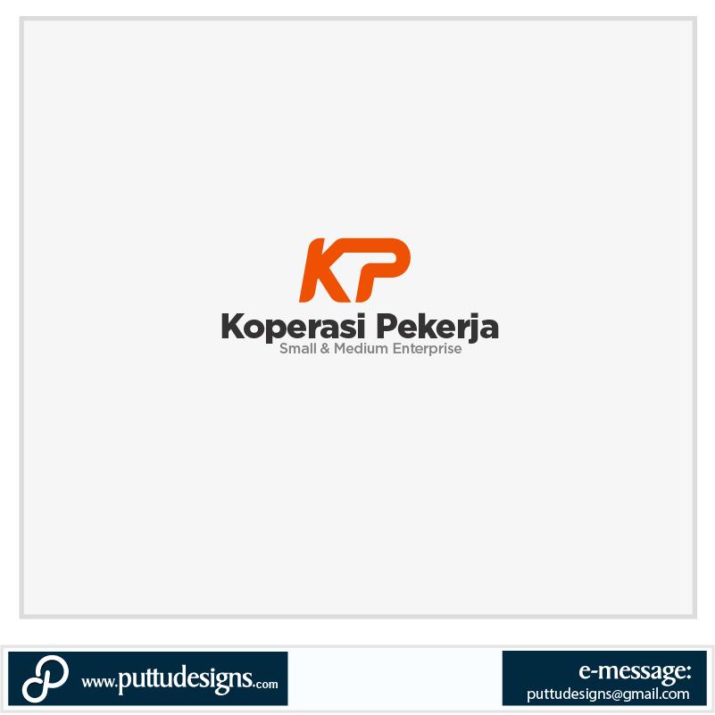 KPEKS-01.png