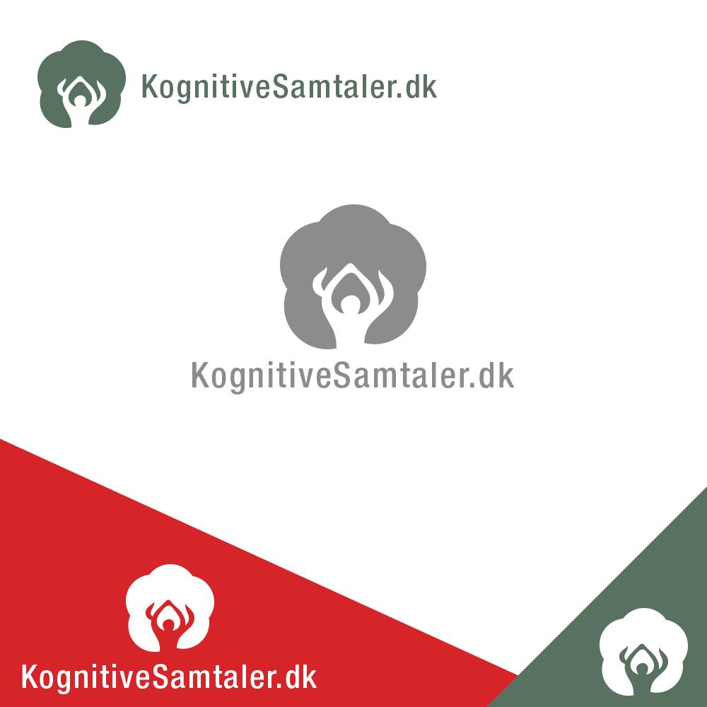 ksdk.png