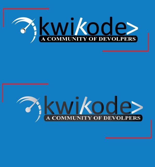kwcode-logo.jpg