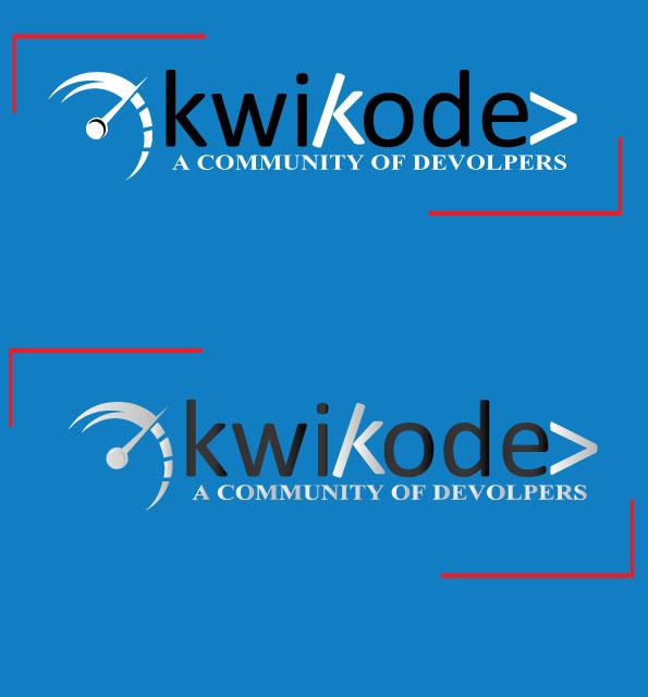 kwicode2.jpg
