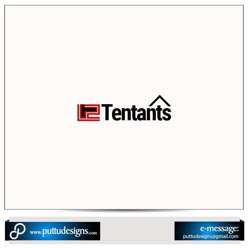 L2TENTANTS-01.png