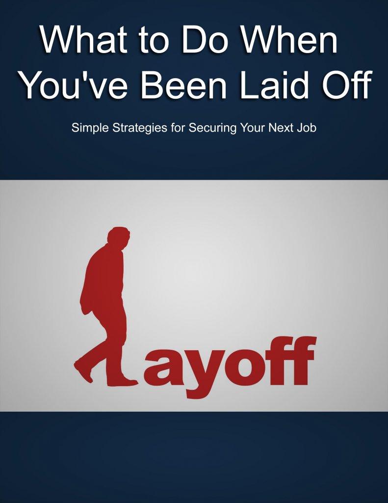 laid off.jpg