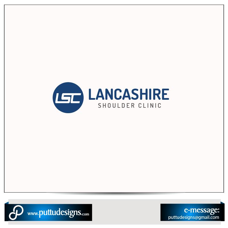 Lancashire Shoulder Clinic-01.png