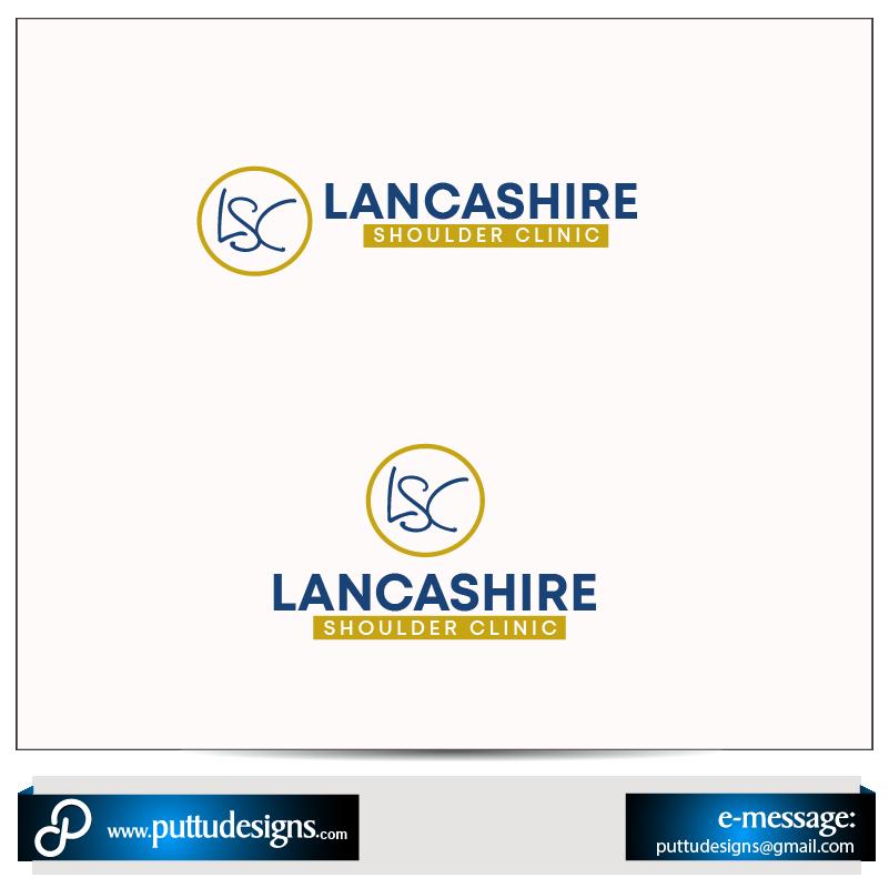 Lancashire Shoulder Clinic_V1-01.png