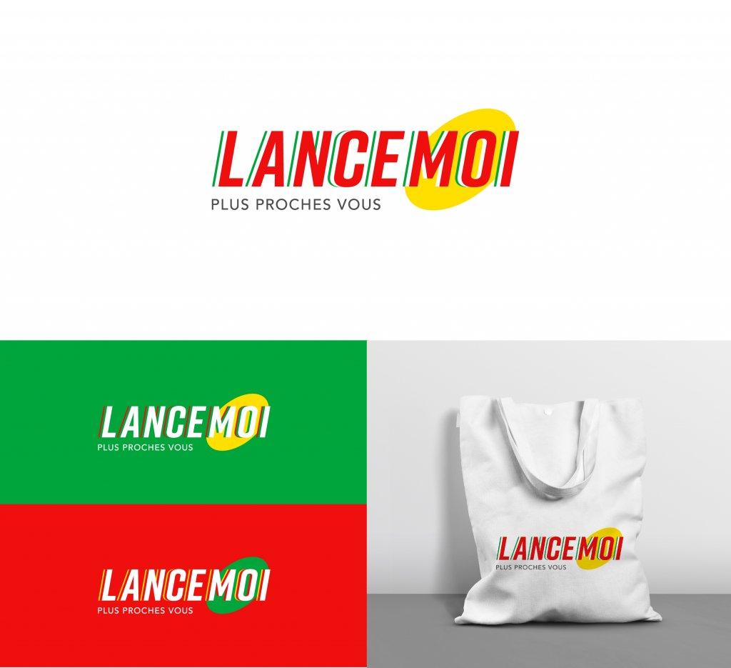 Lance Moi-01-01-01.jpg