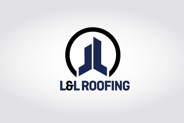 landl roofing.jpg