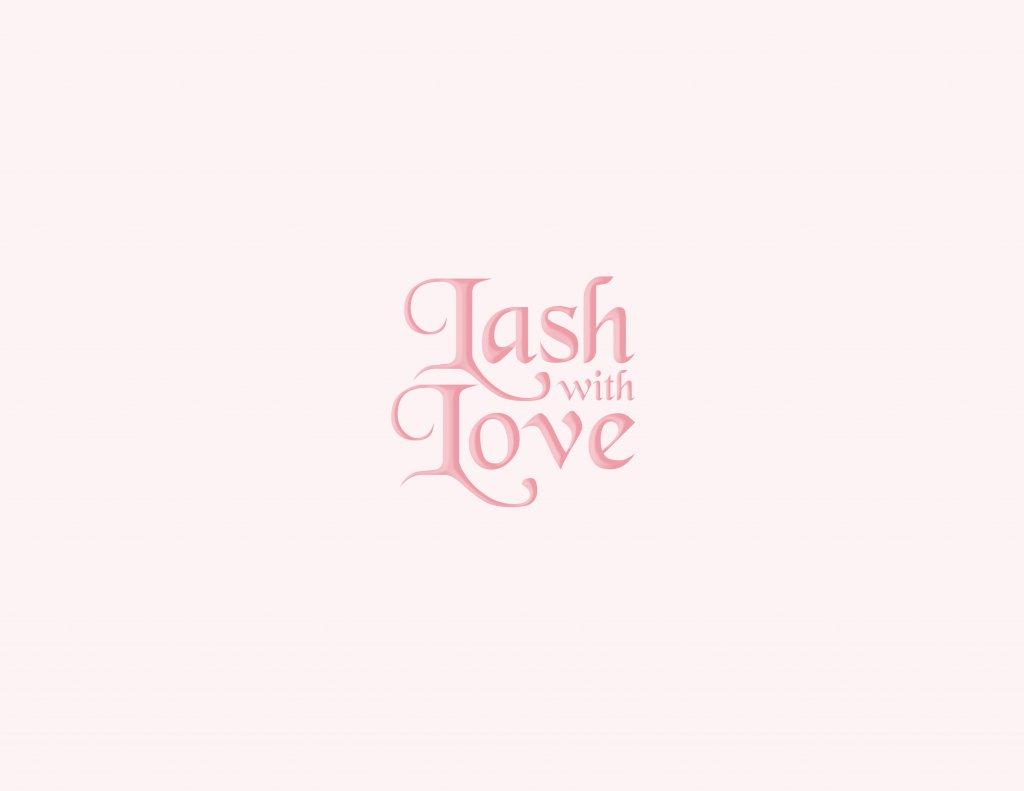 Lash with love.jpg